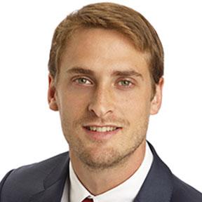 Blockchain Products LeadARK Invest