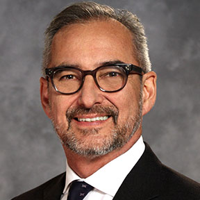 Executive Vice PresidentWillis Towers Watson