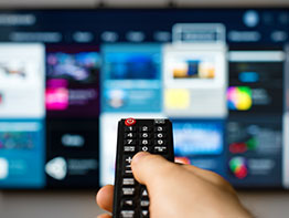 In this article, we explore how the Media and Entertainment ecosystem has structurally transformed, and will continue to evolve.