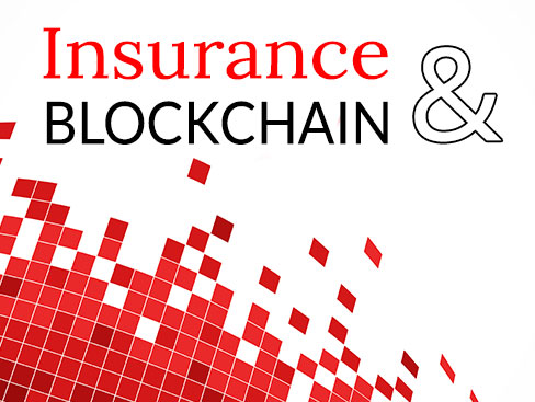 The insurance industry is actively evaluating Blockchain and looking closely at its potential. Along the way, each company will have unique reasons for adopting Blockchain, and Red Chalk Group can assist those looking to navigate the Blockchain enabled future for insurance.
