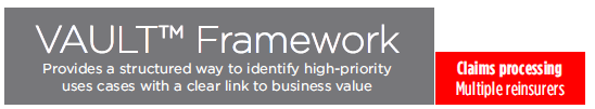 vault framework